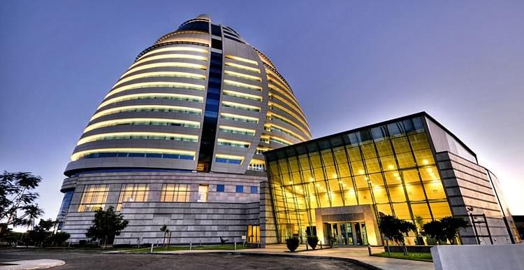 corinthia-hotel-khartoum-sudan1
